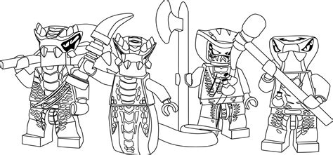 ninjago printable coloring pages momjunction lego ninjago coloring pages best coloring pages for kids