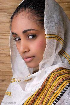 beautiful eritrean girls 1000 images about classic habesha eritrea ethiopia on