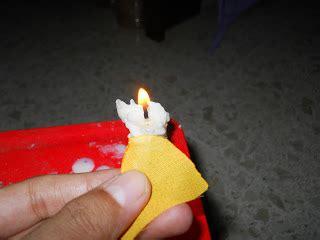 cara membuat telur asin untuk ujian praktek ujian praktek tik cara membuat bros dari kain perca