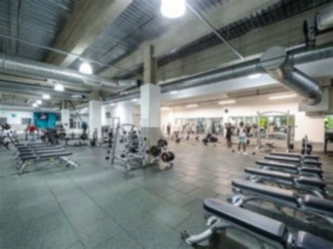 puregym cardiff central flexible gym passes cf cardiff