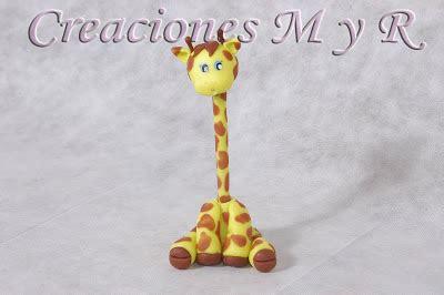 imagenes de jirafas en porcelana fria todo en porcelana fria jirafa lapicera