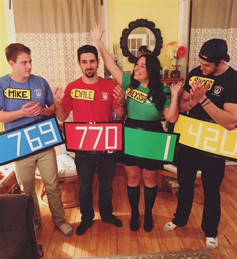 for groups of adults 25 best ideas about costumes on