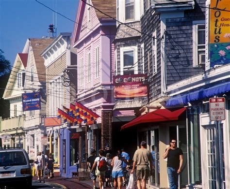 cape cod provincetown plymouth the cape nantucket maxima tours