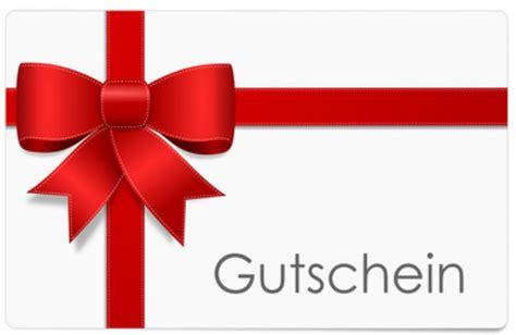 Louis Motorrad Geschenkgutschein by Geschenkgutschein Badem 228 Ntel Mit Kapuze Badem 196 Ntel