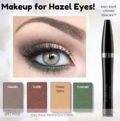 what color eyeshadow for hazel 25 best ideas about hazel on hazel eye