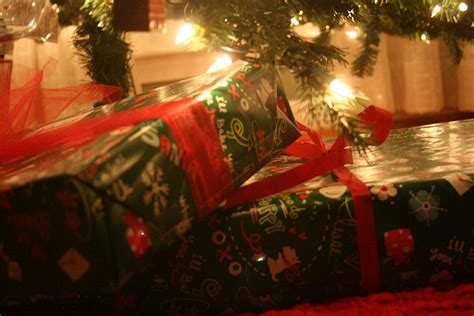 how to find the perfect christmas gifts sharon r hoover