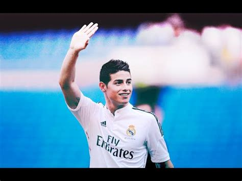 Kaos Ultimate C Ronaldo 5 cristiano ronaldo gareth bale vs leo messi neymar doovi