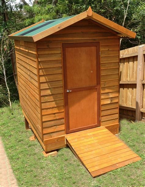 Aarons Sheds 17 best images about aarons sheds timber garden sheds