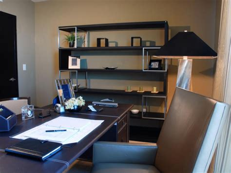 contemporary home office 20 luxury office design ideas pictures plans design