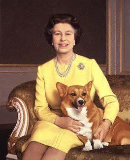 queen elizabeth s dog chatter busy queen elizabeth ii quotes
