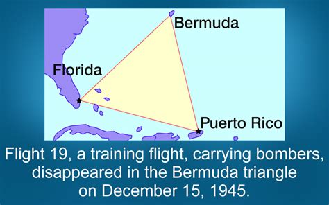 bermuda triangle html supernatural mysteries in bermuda triangle