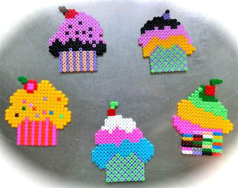 Modele De Cupcake