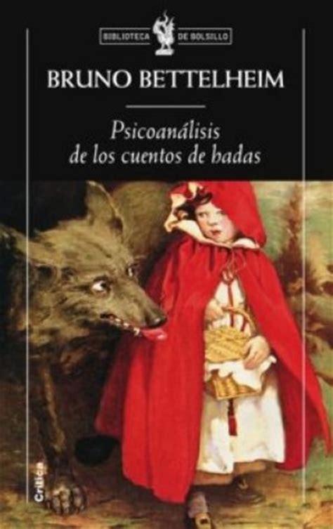 psicoan 225 lisis de los cuentos de hadas 183 in 233 s bengoa