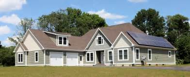 Modular Home Price plans and estimations of modular home prices prefab