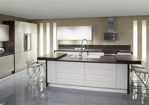 cocina kitchen cocinas y ba 209 os kitchen splahss