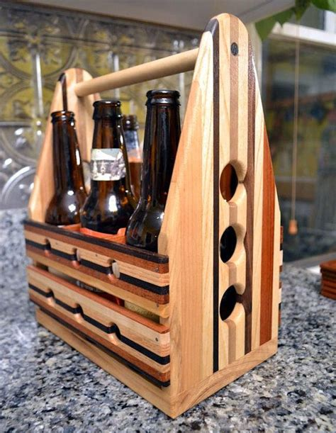 1000 images about 246 lb 228 rare on pinterest beer caddy