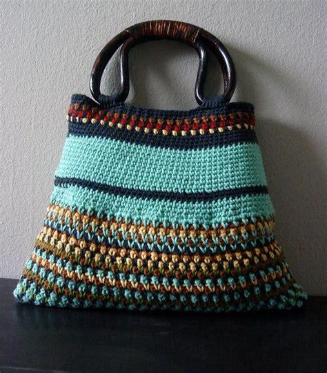 crochet bag pattern ravelry new crochet bag patterns ravelry crochet