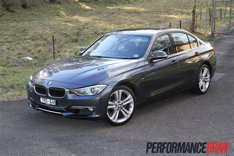 Line Bmw by 2012 Bmw 328i Luxury Line Mineral Grey