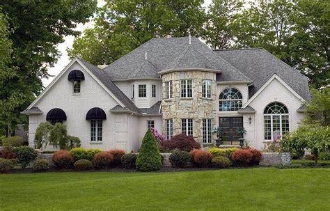 home design nj espoo fotos de casas im 225 genes casas y fachadas fotos de