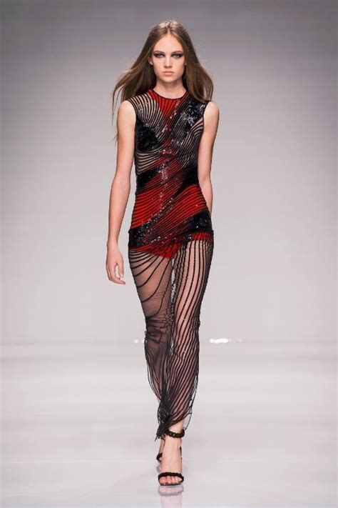 2016 fashion pattern trends spring fashion trends 2016 top runway trends ss16