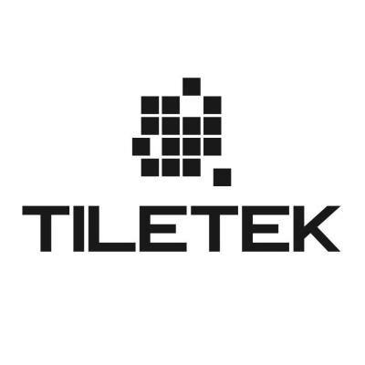 Thumbtack Background Check Tiletek Inc Augustine Fl