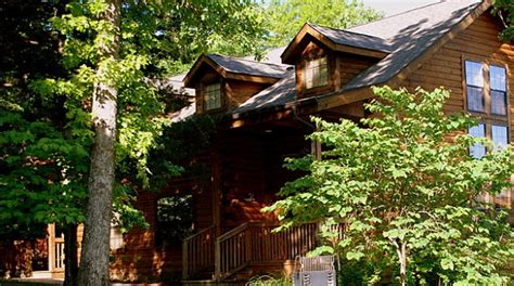 Ozark Mountain Cabin Rentals by Cabins At Grand Mountain Call 1 800 504 0115 The