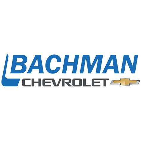 bachman chevrolet parts bachman chevrolet in louisville ky 40299