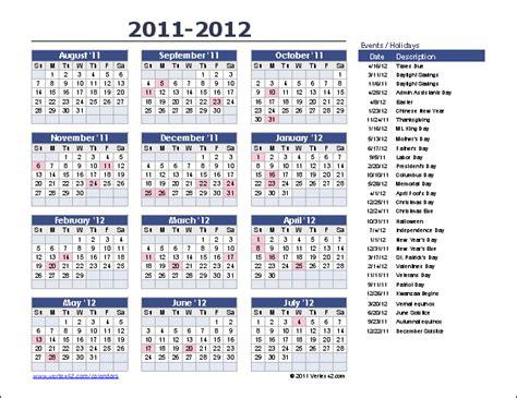 yearly calendar 2014 vector art thinkstock