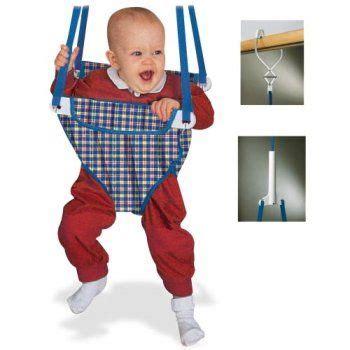 Baby Jumper World the world s catalog of ideas