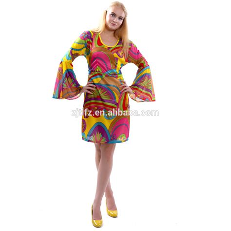 sale hippie clothing brazil carnival costumes with