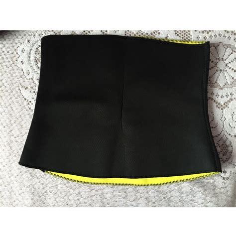 korset pering neotex size l black jakartanotebook