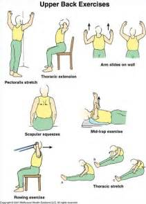 Http backpainphysicaltherapy net back pain exercises 2