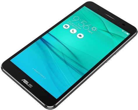 Asus Zenfone Go 6 9 Zb690kg Ory Tempered Glass Anti Gores asus zenfone go zb690kg สมาร ทโฟนจอย กษ 6 9 น ว กล องด จ ตอล 8 ล านพ กเซล ราคาสบายกระเป า