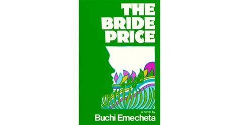 themes in the new tribe by buchi emecheta the bride price by buchi emecheta reviews discussion