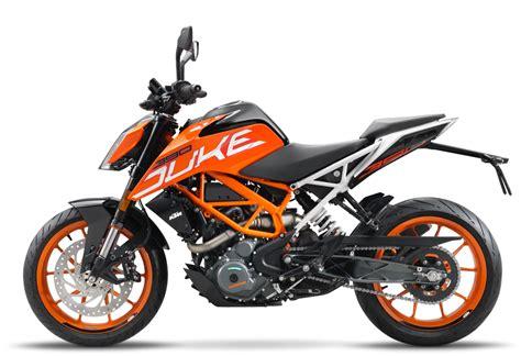Ktm Duke 390 Orange Moto Ktm 390 Duke 2017 Ktm Grand Lyon