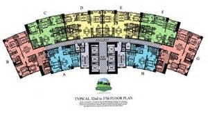 bellagio hotel floor plan bellagio 1 3 global city residences