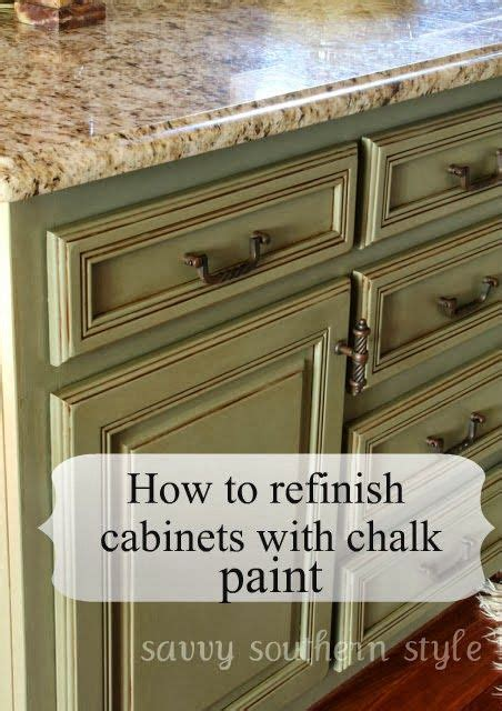 how to distress cabinets yourself 17 best ideas about distressed kitchen cabinets on