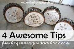 woodworking  images wood crafts wood