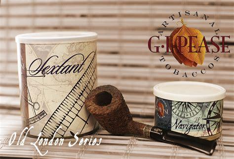 sextant tobacco smokingpipes pipe tobacco
