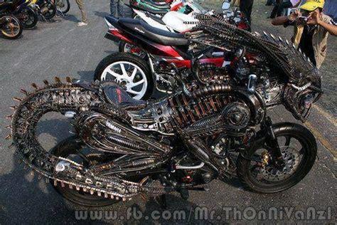 motosiklet uludag soezluek