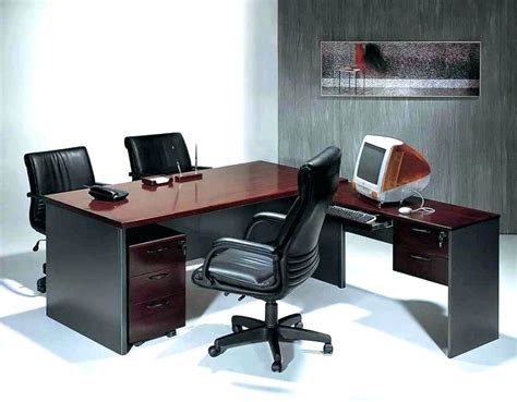 staples office furniture desk staples furniture knee chair inspirational desk chairs