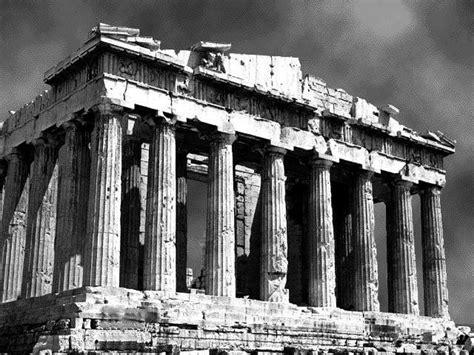 imagenes antiguas griegas artes griegas