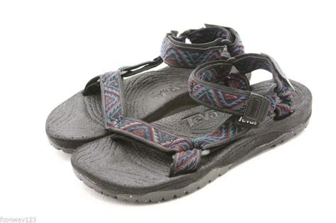 teva river sandals teva mens sandals size 9 terradactyl waterproof river