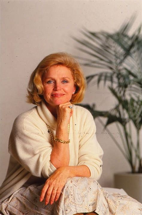 henna tattoo quincy ma 17 best images about lee remick on pinterest jack lemmon
