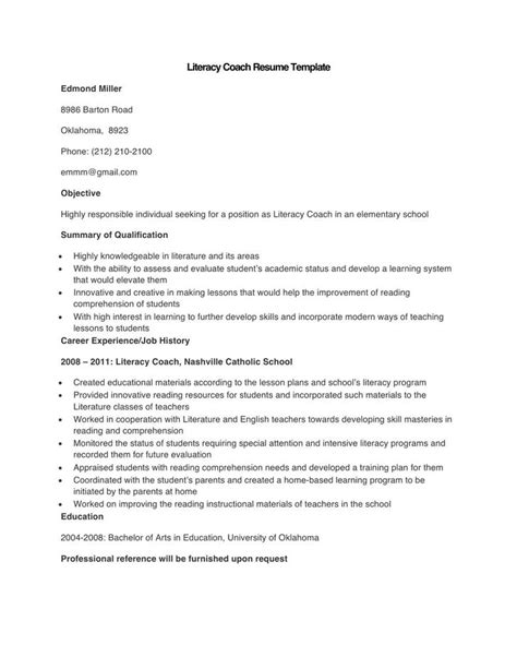 Martial Arts Instructor Sle Resume by Resume Template Free Premium Templates Forms Sles For Jpeg Png Pdf