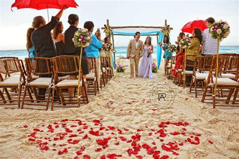 ber mujerres enlaplalla 5 hoteles para bodas en canc 250 n con paquetes