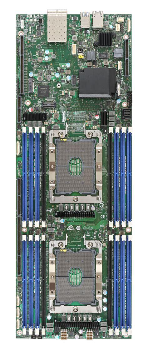 intel xeon best processor intel 174 server board s2600bp product family featuring intel