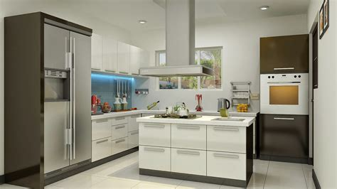 modular kitchen island kitchen island ideas interior decor customfurnish com