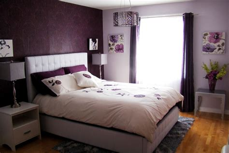 beds for teenage girls bedroom bedroom ideas for teenage girls cool bunk beds