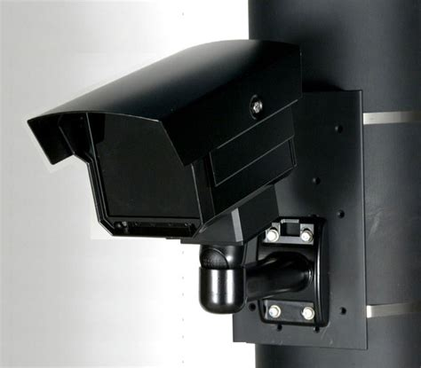 best security cameras security systems best security systems 2012